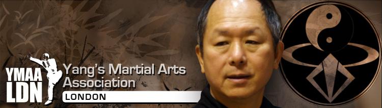 Chin Yang   Prestige EnviroMicrobiology Inc   ZoomInfo.com
